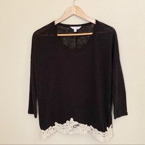 Charming Charlie Top